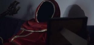 Magicka 2. Видео #1