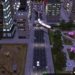 Скриншот Cities in Motion: Tokyo – Изображение 3