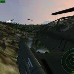 Скриншот Apache Longbow Assault – Изображение 11