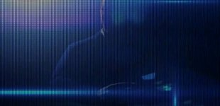 XCOM: Enemy Within. Видео #1