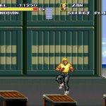 Скриншот Streets of Rage 3 – Изображение 15