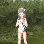Скриншот Atelier Totori: The Adventurer of Arland – Изображение 67