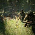 Скриншот Battalion 1944 – Изображение 13
