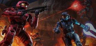 Halo 3. Видео #2