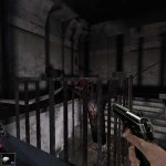 Скриншот Hannibal: The Game – Изображение 15
