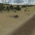 Скриншот Panzer Command: Ostfront – Изображение 31