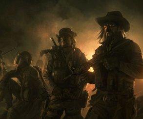 Wasteland 2 принесла $1,5 млн за четыре дня в Steam