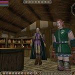 Скриншот Rubies of Eventide – Изображение 228