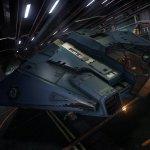 Скриншот Elite: Dangerous – Изображение 70