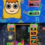Скриншот Tetris Party Deluxe