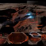Скриншот Elite: Dangerous – Изображение 21
