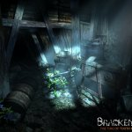 Скриншот Bracken Tor: The Time of Tooth and Claw – Изображение 4