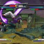 Скриншот NeoGeo Battle Coliseum – Изображение 4