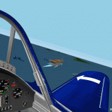 Скриншот WarBirds
