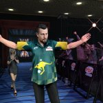 Скриншот PDC World Championship Darts: Pro Tour – Изображение 28