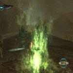 Скриншот Ghost Slayer – Изображение 3