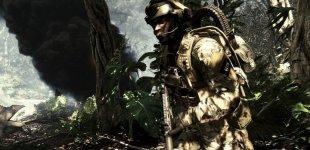 Call of Duty: Ghosts. Видео #3