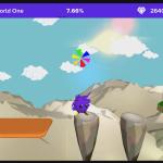 Скриншот Frizzy – Изображение 8