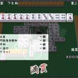Скриншот MahJong Nagomi 2 – Изображение 2