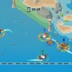 Скриншот Monkey Pirates – Изображение 3