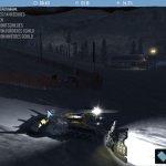Скриншот Snowcat Simulator 2011 – Изображение 15
