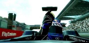 Grid Autosport. Видео #3