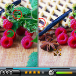 Скриншот Spot the Differences! – Изображение 4