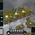 Скриншот Stratus: Battle For The Sky – Изображение 19