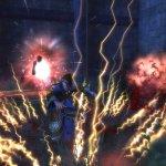 Скриншот Untold Legends: Dark Kingdom – Изображение 36