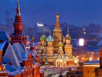 Духовные скрепы: «Канобу» строит Великую Россию в играх