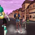 Скриншот Monster High: Skultimate Roller Maze – Изображение 18