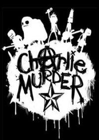 Обложка Charlie Murder