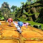 Скриншот Sonic Boom (2014) – Изображение 11