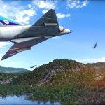 Скриншот Wargame: AirLand Battle – Изображение 23