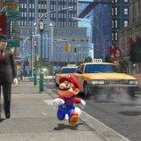 Скриншот Super Mario Odyssey – Изображение 8