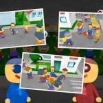 Скриншот Game & Wario – Изображение 4