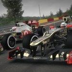 Скриншот F1 2012 – Изображение 9