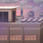 Скриншот Leonard Saves the City – Изображение 4
