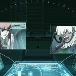 Скриншот Zone of the Enders HD Collection – Изображение 4