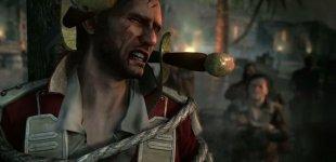 Assassin's Creed 4: Black Flag. Видео #9