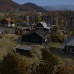Скриншот DayZ Mod – Изображение 20
