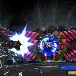 Скриншот Black Rock Shooter: The Game – Изображение 5