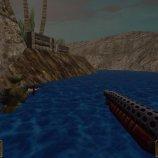 Скриншот WWII: Iwo Jima