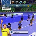 Скриншот Handball Manager 2010 – Изображение 33