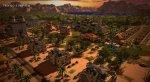 Tropico 5 предстала во всей красе на 45 новых снимках  - Изображение 35