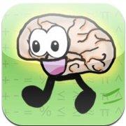 Обложка Brain Tuner