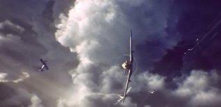 World of Warplanes. Видео #25