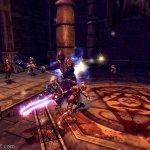 Скриншот RaiderZ – Изображение 95