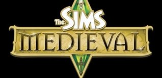 The Sims Medieval. Видео #2
