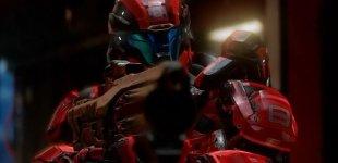 Halo 5: Guardians. Трейлер с Gamescom 2015